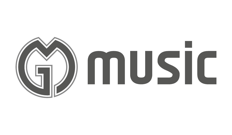 Gm Music (Lecce)